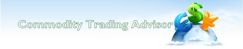 Commodity Trading Advisor information source about profitable commodity trading