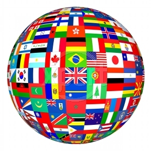 International trading takes place daily on the futures exchange
