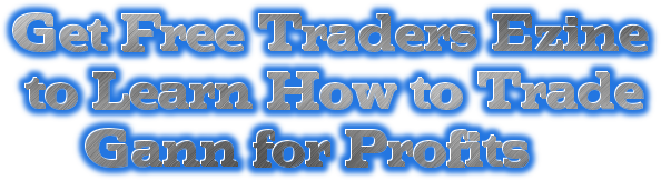 Click to Join our Traders Club and get Traders Ezine via email
