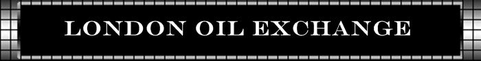 Welcome to London Oil Exchange resource about trading the London Oil Market