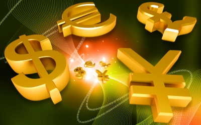 trade the forex