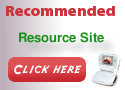 Click-Here to visit tdCommodities.com recommended resource website